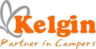 Kelgin Partner in Campers 310